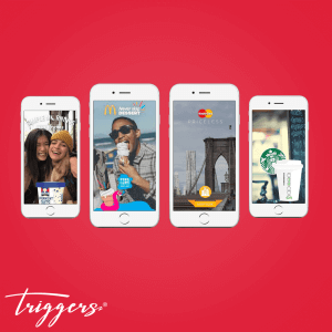 trigger-geofilters